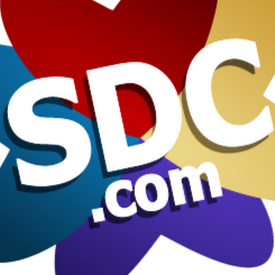 dating sites in dar es salaam