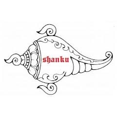 shivashankar a