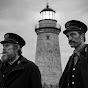 Blackalmar