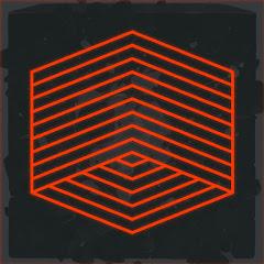 M-Cubed Music