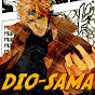 Dio-Sama