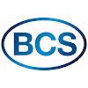 BCS Italia - Official