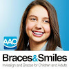 Braces and Smiles Invisalign Orthodontist of Queens NY