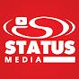 Status Media