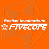 fivecore55