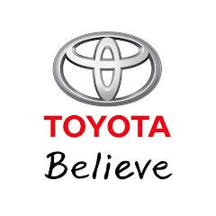Toyota New Zealand