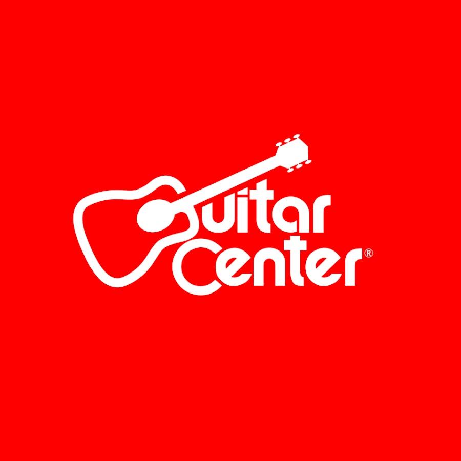 Guitar Center Coupon