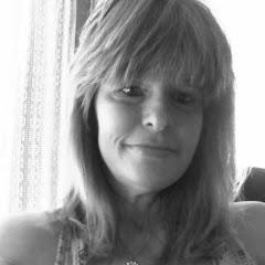 Rhonda Milnes