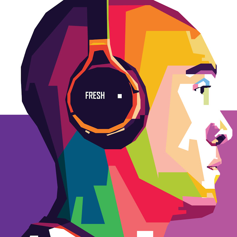 techfreshness