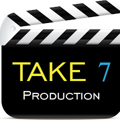 TAKE7 Production