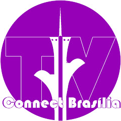 TV Connect Brasília