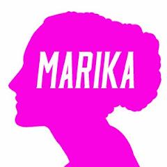 Marta Kosakowska