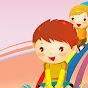 Toy Kids Channel