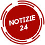 Notizietv24