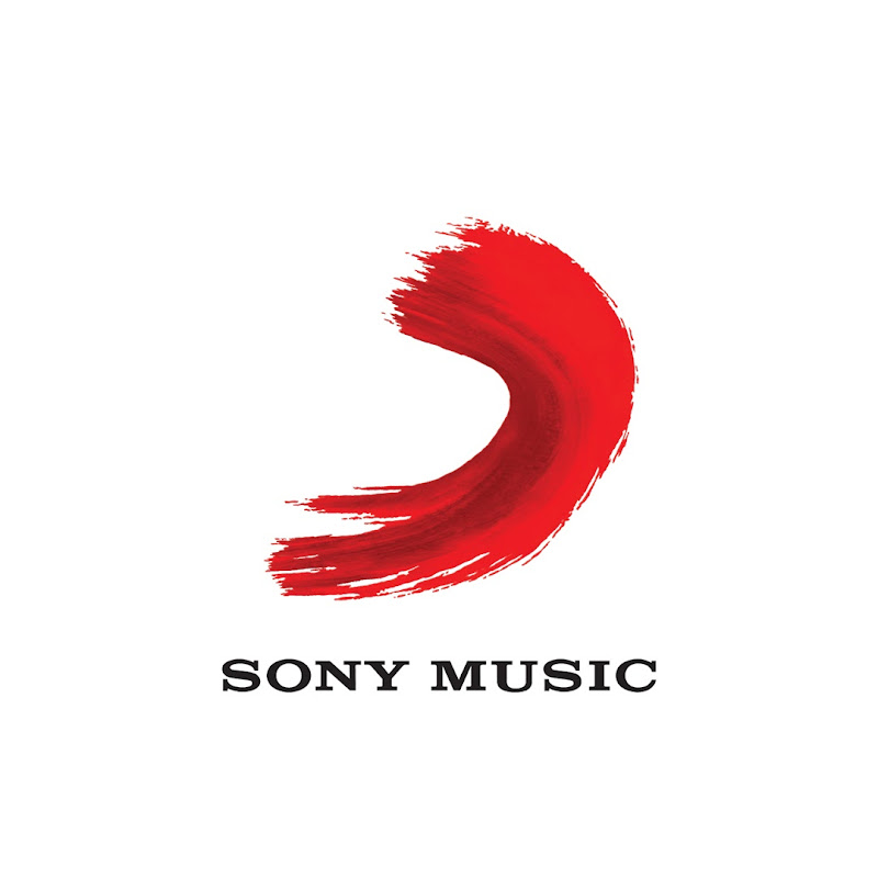 sony music india title=