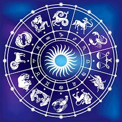 Tvoj Astrolog