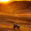 ATV & Jeep Adventure Tours