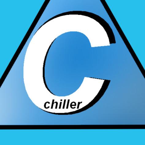 S_Chiller_S (s-chiller-s)