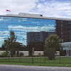 KBRI Ottawa