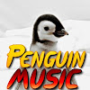 Penguin Music