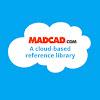 MADCAD.com