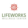 Lifeworks Wellness Center, LLC
