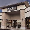 Alberts Diamond Jewelers