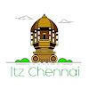 Itz Chennai