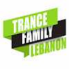 TranceFamily Lebanon
