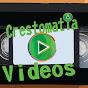 Crestomatia Videos