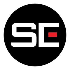 Square Enix DE