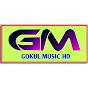 Gokul Sharma Song