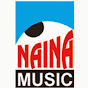 nainamusic