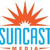 Suncast Media