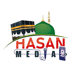 Hasan HD Media