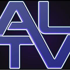ALtutorialsTV