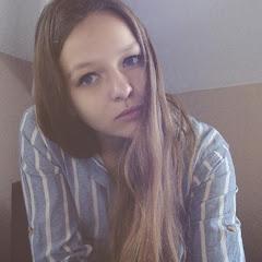 Dominika Berry