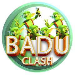 Baduguer Lanches