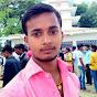 Aryan Raj G14