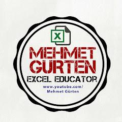 Mehmet Gürten