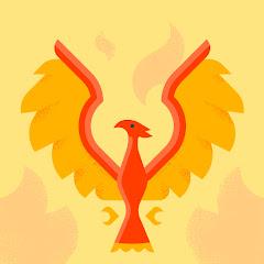 alex pi