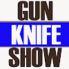 Florida Gun & Knife Show