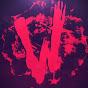 waldo G