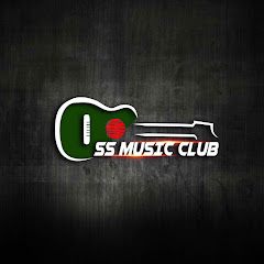 SS Music Club
