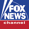 Channel of Fox News