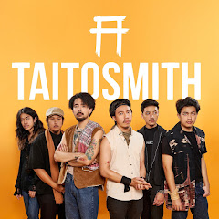 TAITOSMITH OFFICIAL