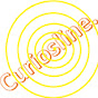 Curiosiline