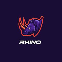 Induced Rhino438