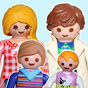 Familie Fröhlich - PlaymoGeschichten