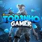 Tod3nho Gamer